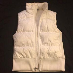 ⬇️3️⃣0️⃣🌷☃️Women's Nike Running Vest